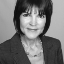 Edward Jones - Financial Advisor: Christina Biagi, AAMS® CRPC®