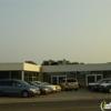 Ganley Westside Hyundai