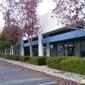 Pentagon Technolgies Group - Hayward, CA