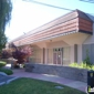 Hindu Temple & Community Center Southbay - Sunnyvale, CA