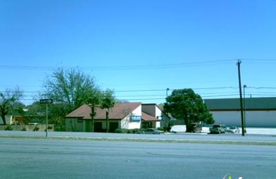 Bandera Dental - San Antonio, TX