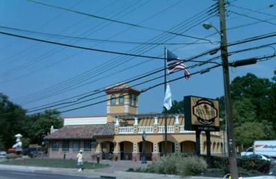 Pizza John's - Essex, MD