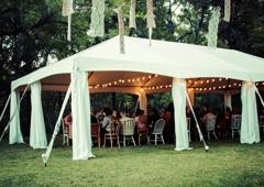 Verve Events u0026 Tents - Cottonwood ... & Verve Events u0026 Tents 740 Airpark Way Cottonwood AZ 86326 - YP.com