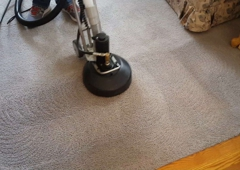 HomePro Carpet, Tile and Upholstery - Fort Collins, CO