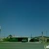 Carquest Auto Parts - Floresville Auto Supply