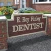 Finley E Roy, DDS