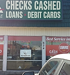 Payday loans dallas tx photo 3