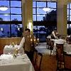 Sam & Harry's Steakhouse - Marriott Newport Beach