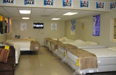 Best Price Furniture Mattress 3141 Bechelli Ln Redding Ca 96002