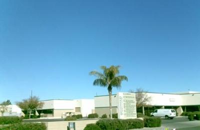 Warren Sales Inc - Mesa, AZ