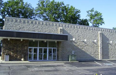 Great Oaks Cinema - Wadsworth, OH