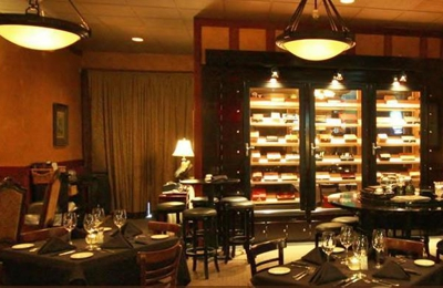 Chamberlain's Steak & Chop House - Dallas, TX
