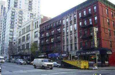 Akita Sushi - New York, NY