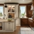 Prescott Kitchens