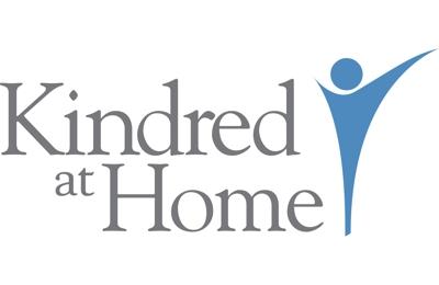 Kindred At Home - Huntington, WV
