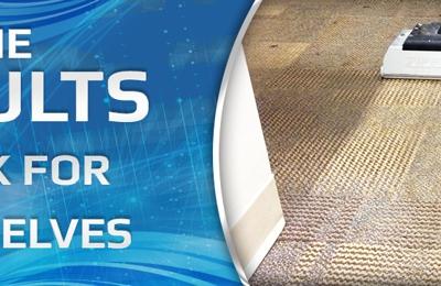 Uber Clean Carpet Cleaning 131 Briarwood Rd Versailles Ky