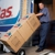 Daniel's Moving and Storage, Inc.
