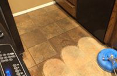 Prime Steamers - Coral Springs, FL. Prime Steamers - Professional Tile And Grout Cleaning
