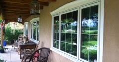 Classical Glass Window Cleaning Albuquerque - Albuquerque, NM