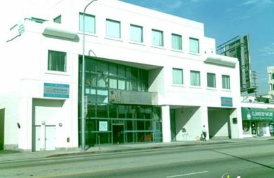 V & L Property Management - Los Angeles, CA