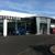 AutoNation Buick GMC West Service Center
