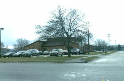 Meadows Behavioral Health Lnc - Columbus, NE