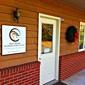 Blue Ridge Acupuncture Clinic - Asheville, NC