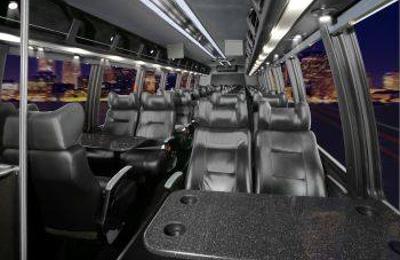 US Coachways