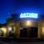 Alamo Music Center LTD