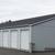 AAA Climate Controlled Mini Storage
