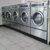 Sparkle Coin Laundry