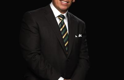 Kenneth J. Allen Law Group - Valparaiso, IN