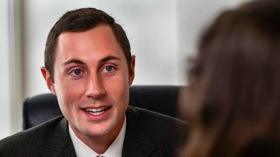 Minick Law, P.C. | Jacksonville DUI Lawyer - Jacksonville, NC