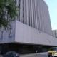 Texas Center For Reproductive Health