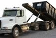 We Got Dumpsters & Junk Removal in Silver Spring - Burtonsville, MD