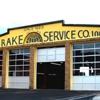 Kevin's KC Brake & Auto Service