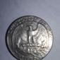 Old Pueblo Coin - Tucson, AZ
