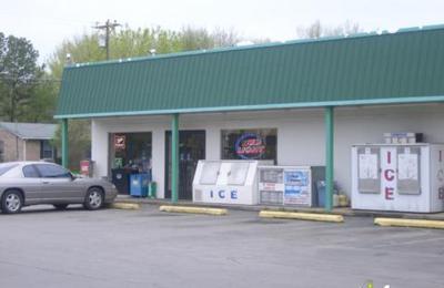 BP - Murfreesboro, TN