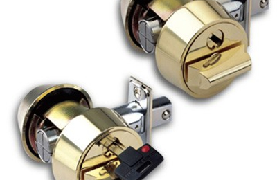 Call Locksmith - Auburn, MA
