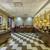 Hampton Inn & Suites Burlington