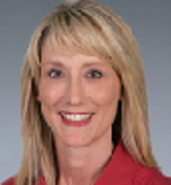 Dr. Cynthia Kay Wilder, MD - Dallas, TX