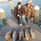 Another Fish Charters - Orange Beach, AL