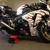 SD Moto Repair