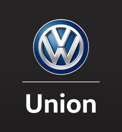 volkswagen of union 2155 us highway 22 w union nj 07083 yp com yellow pages