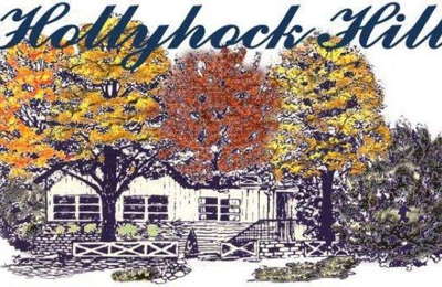 Hollyhock Hill - Indianapolis, IN