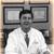 DR William K Sutherland MD