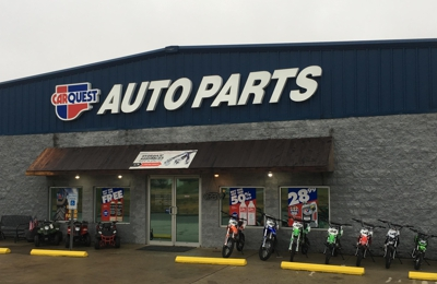 Carquest Auto Parts Near Me >> Carquest Auto Parts Odenville Auto Parts Inc 100 Council
