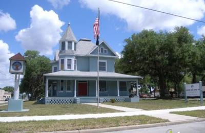 Elks Lodge - Sanford, FL