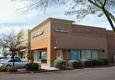 San Tan Dental Group - Gilbert, AZ