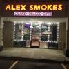 Alex Smoke Shop & Gifts